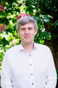 Ondřej Počarovský