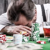 gambling-shutterstock_239087053