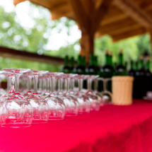 sklenicky-na-vino