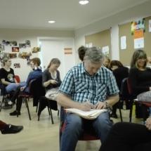 specializovaneStudium3