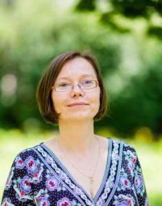 Hana Karbanová
