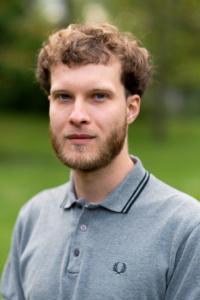Martin Stündl