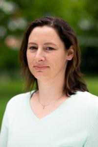 Zuzana Nielsenová